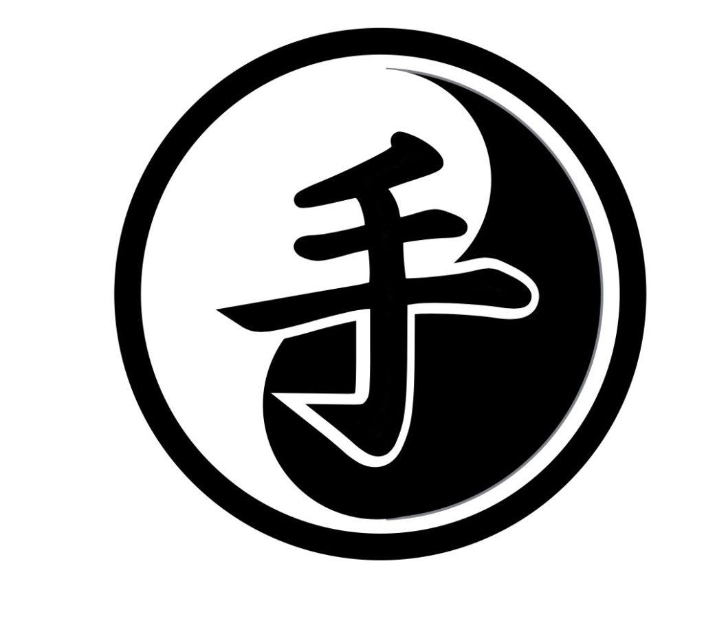 logo pierre-emmanuel jolivot nb